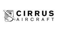 бизнес джет Cirrus