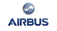 бизнес джеты AirBus