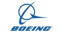 бизнес джеты Boeing