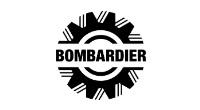 бизнес джеты Bombardier