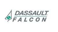 бизнес джеты Dassault
