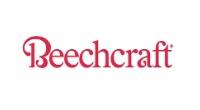 бизнес джеты Beechcraft