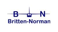 бизнес джеты Britten-Norman