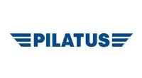 бизнес джеты Pilatus