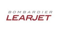 бизнес джеты Learjet