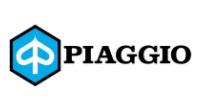 бизнес джеты Piaggio